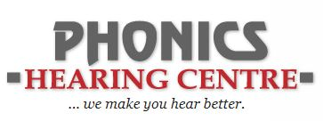 Phonics Hearing Centre